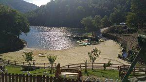 Playa Da Cova